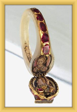 queen elizabeth s ring buy print other accessories the queenQueen Elizabeth 1 Artifacts