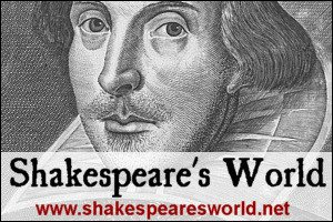 Shakespeare's World